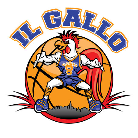 Gallo4_medium