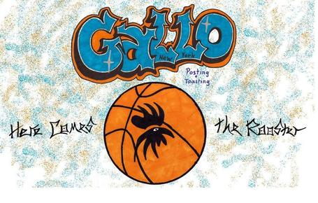 Gallo10_medium