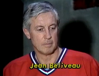 Beliveau_medium