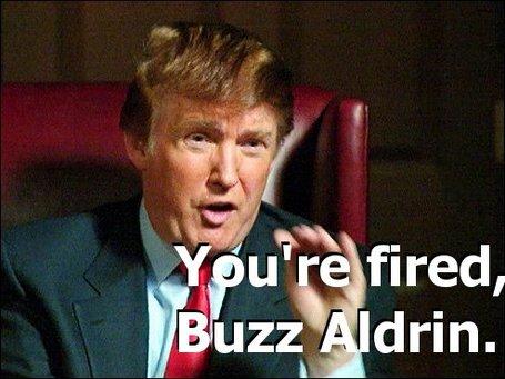Trumpfired_medium