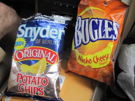 Snyder_chips_medium