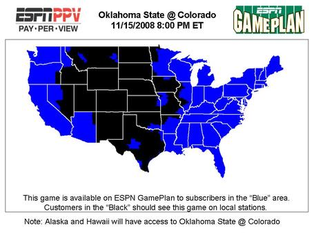 Oklahoma_state_at_colorado_medium