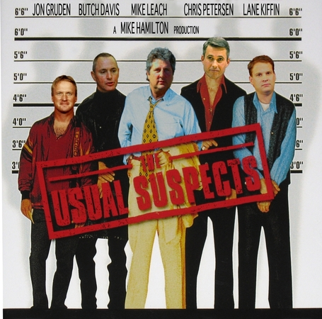 Usual_suspects_medium