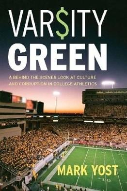 Varsity_green_medium