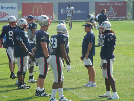 Patriots_training_camp___10_004_cropped_medium