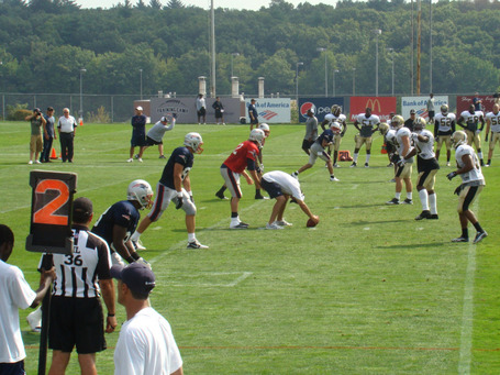 Patriots_training_camp___10_077_cropped_medium