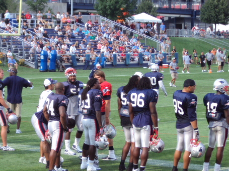 Pats_training_camp_110_medium