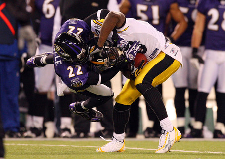 Pittsburgh_steelers_v_baltimore_ravens_g44fghev3y4l_medium