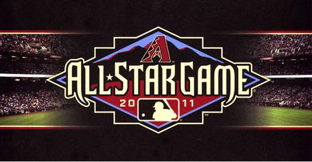 All_star_game_logo_medium