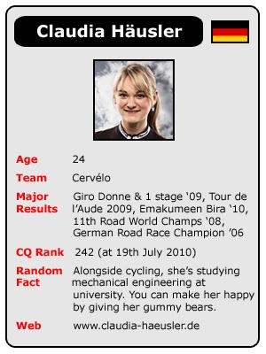 Claudia_card_medium