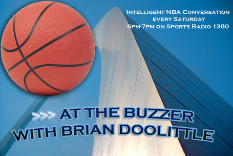At_the_buzzer_sr_medium