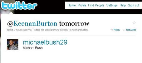 Bush_tomorrow_medium