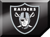 Th_raiders_icon_medium