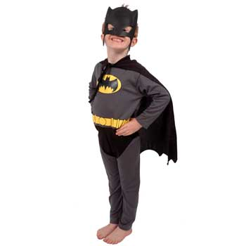 Batman_super_hero_childrens_costume