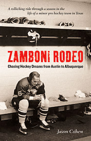 Zamboni_rodeo_medium
