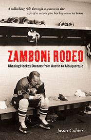 Zamboni_rodeo_medium