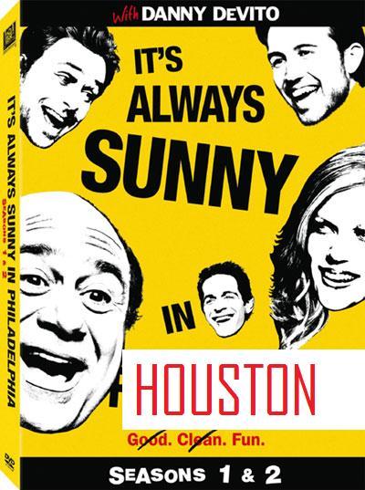 Always_sunny_in_houston_medium