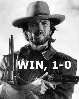 Clint__win_1-0_medium