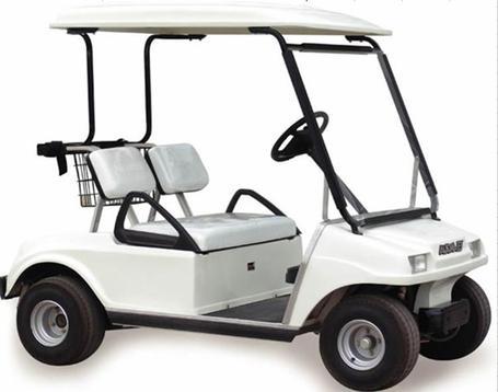 Golf_cart-2seat_medium