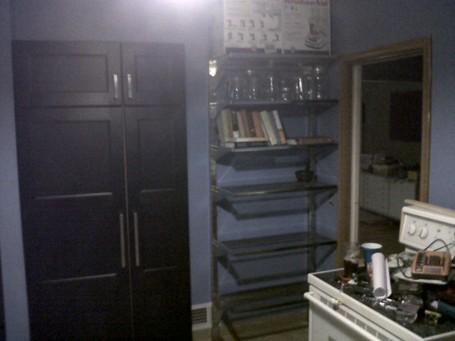 Kitchen_medium
