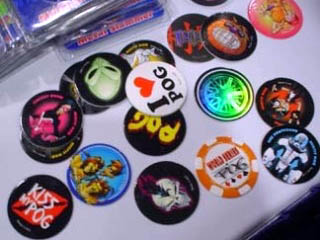 Pogs_medium
