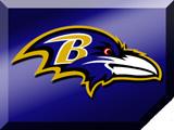 Ravens_icon_medium
