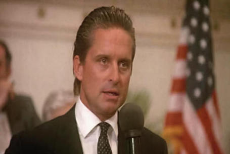 Gordon_gekko_medium