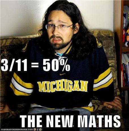 Newmaths_medium