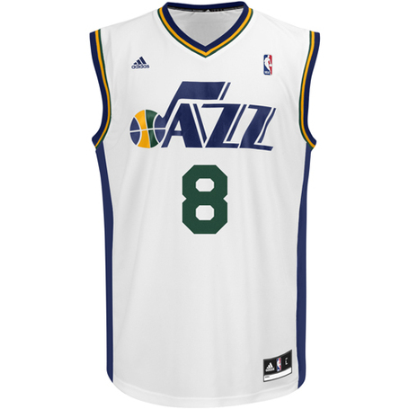 Dwillhomejersey_medium