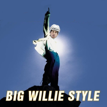 Big-willie-style1_medium