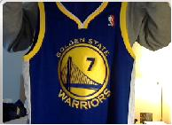 Warriors-road_medium