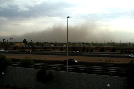 Haboob2_medium