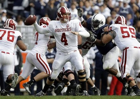 38127_indiana_penn_st_football_medium
