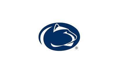 Penn_state_logo_medium