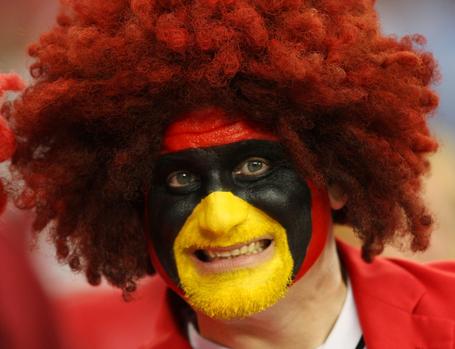 Cardinals_fan_medium