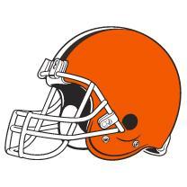 cleveland-browns-logo_medium