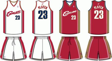 Cavaliers_medium