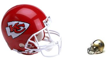 Chiefs_saints_helmet_medium