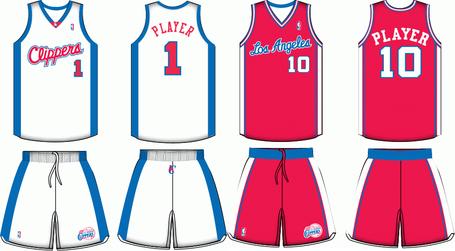 Clippers_medium