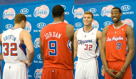 Clippers_new_medium