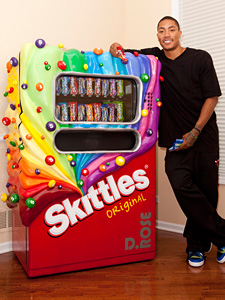 Skittles_machine_225_medium