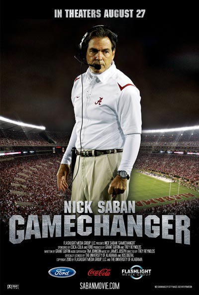 Nicksaban_gamechanger_poster_web_medium