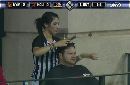 Haircutastros_medium