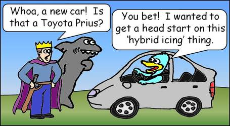 Hybridicing1_medium