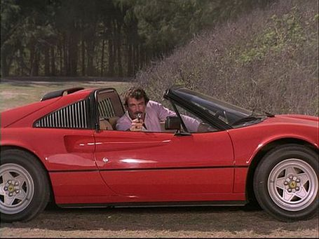 Ferrari_308gts_medium