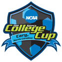 College_cup_medium