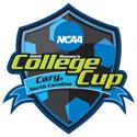 College_cup_medium