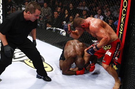 02_bobby_lashley_vs_chad_griggs_medium