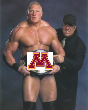 Brock_lesnar_hates_iowa_medium