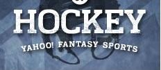 Yahoo_hockey_medium